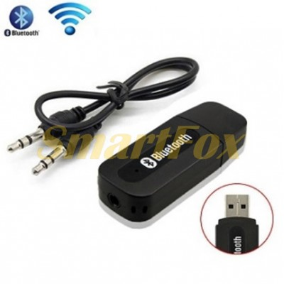 Адаптер Bluetooth adapter 163 BLACK/WHITE