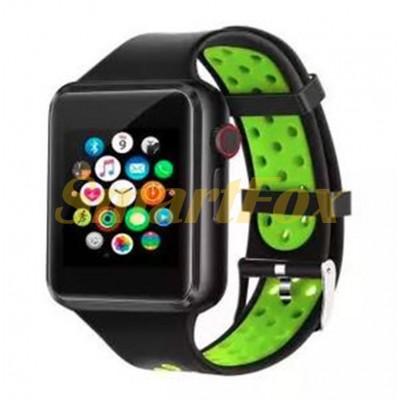 Часы Smart Watch C5 Reloj Intelegente спортивные