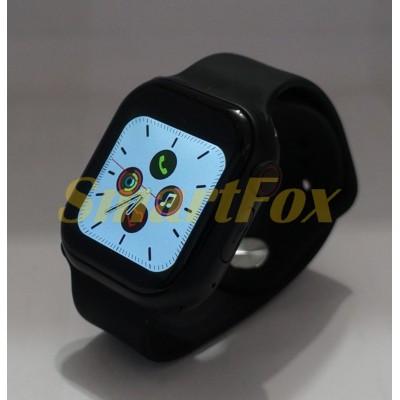 Часы Smart Watch New Bingo C6