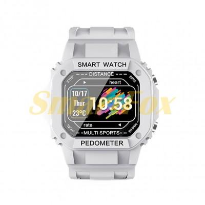 Часы Smart Watch i2 sport millitary