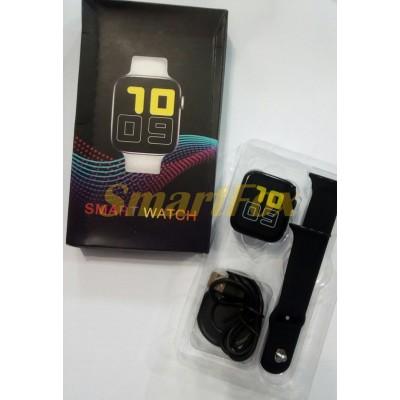 Часы Smart Watch Sport x6 10.09