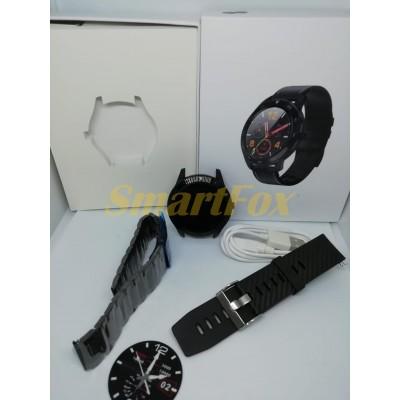 Часы Smart Watch Torntisc DT98