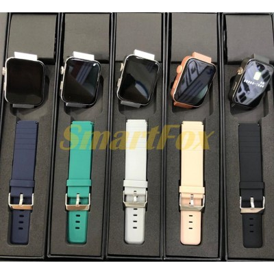 Часы Smart Watch Mi5 Specifications sport