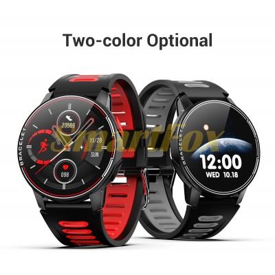 Часы Smart Watch L6 Fitness