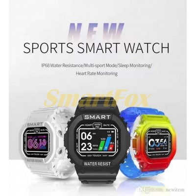 Часы Smart Watch K16 Sport