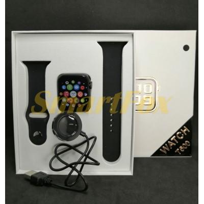Часы Smart Watch T500