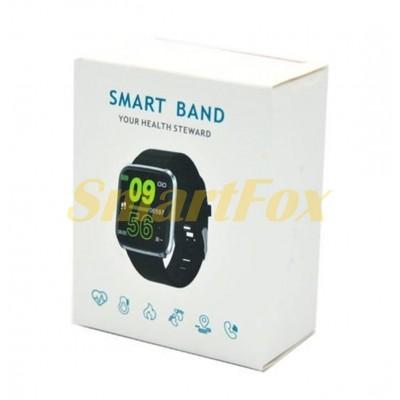 Часы Smart Watch Q19