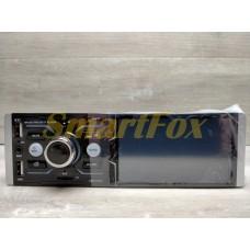 Автомагнитола MP3 4063T сенсорная