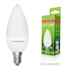 Лампочка LED-CL-061444EE