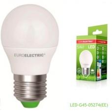 Лампочка LED-G45-05274EE