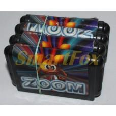 Картридж 16-bit ZOOM