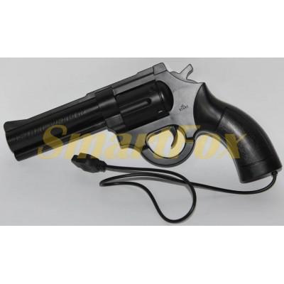 Пистолет DENDY 8-bit