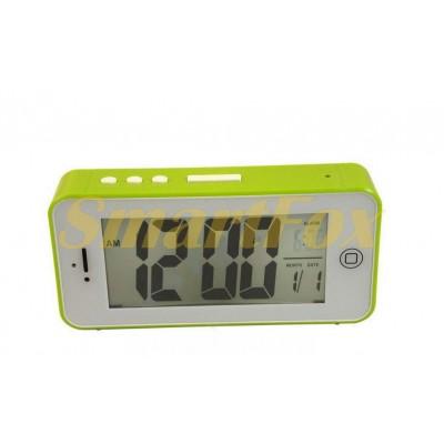 Часы настольные Н-136