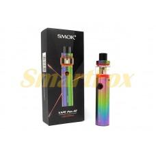 Электронная сигарета SMOK Vape Light Edition PEN-22