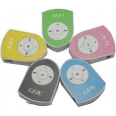 MP3 плеер HOT CLIP (72613)