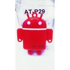 MP3 плеер AT-P29