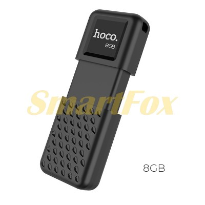Флеш память USB 8Gb HOCO UD6
