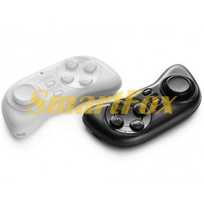 Игровой манипулятор (джойстик) Smart мини Bluetooth