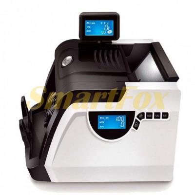 Машинка для пересчета денег +детектор валют Bill Counter GR-6200 (8500)