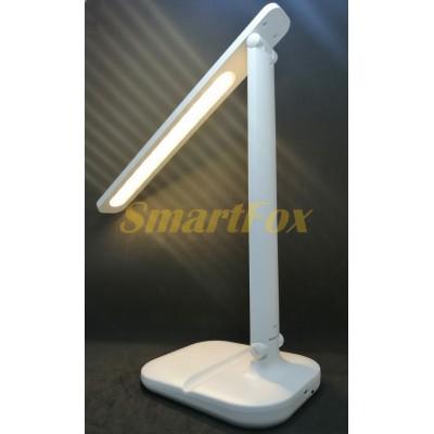 Лампа настольная 621-2