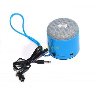 Портативная колонка Bluetooth WS-Y90B