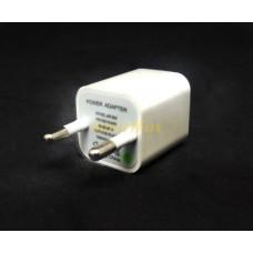 СЗУ USB 1000mAh A1265
