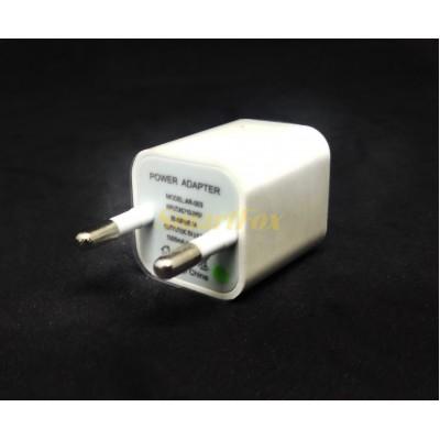 СЗУ USB 1A A1265