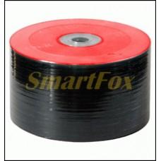 Artex CD-R 700 MB 52x, Bulk/50, REPRINT (CMC)