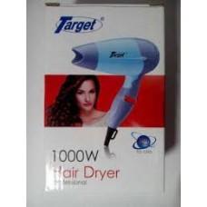 Фен Target 1395