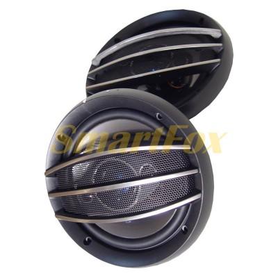 Автоакустика TS-1694 40Вт (16 см)