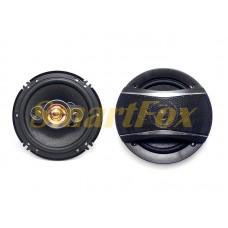Автоакустика TS-1696E 80Вт (16 см)