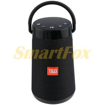 Портативная колонка Bluetooth JBL TG-133