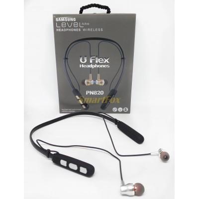 Наушники беспроводные Bluetooth SAMSUNG PN820