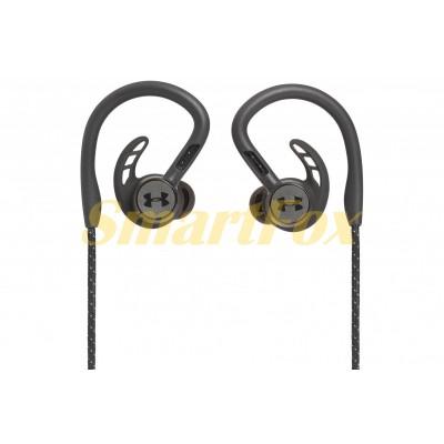 Наушники беспроводные Bluetooth UNDER ARMOUR MS-999 J