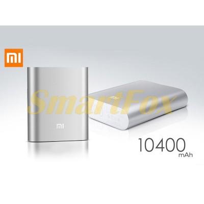 УМБ (Power Bank) Xiomi JS-30 10400mAh