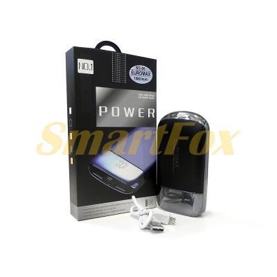 УМБ (Power Bank) SC-06 18000mAh (3600mAh)