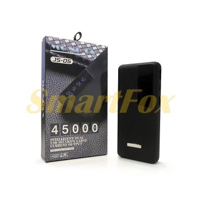 УМБ (Power Bank) MONDAX JS-05M 45000mAh (6000mAh)