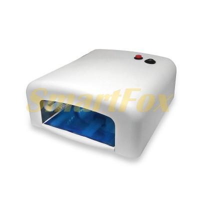 Лампа УФ косметическая LAMP-818-UV