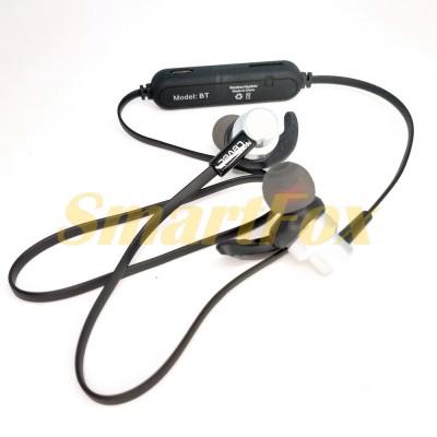 Наушники вакуумные с микрофоном EO-PN10