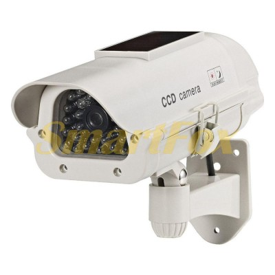 Муляж камеры Dummy Solar 2022-1