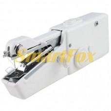 Швейная машинка ручная Handy Stitch CZ-269