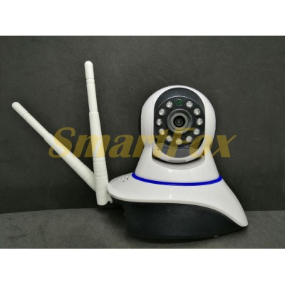 IP-камера 2 mp-wifi