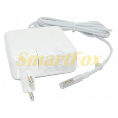 ЗУ для ноутбуков Apple (macbok) 45W T PIN