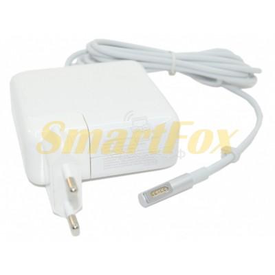 ЗУ для ноутбуков Apple (macbok) 60W T PIN