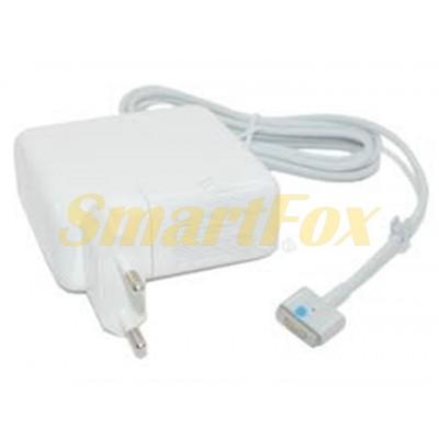 ЗУ для ноутбуков Apple (macbok) 60W L PIN