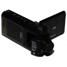Авторегистратор F900 DOD