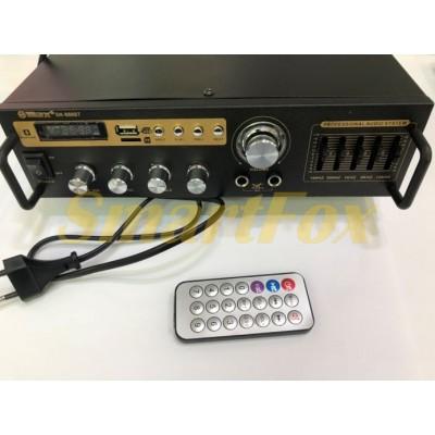 Усилитель звука SN-888BT