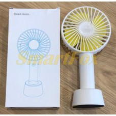 Вентилятор ручной AERO FAN