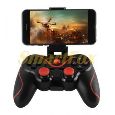 Игровой манипулятор (джойстик) X3