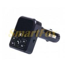FM-модулятор 532BT Bluetooth